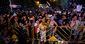 5_222014_thailand-politics-88201.jpg