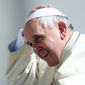 5_222014_vatican-pope-98201.jpg