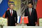 5_252014_china-russia-gas-deal8201.jpg
