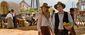 5_292014_film-review-a-million-way-68201.jpg
