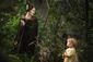 5_292014_film-review-maleficent-28201.jpg