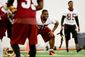 REDSKINS_20140529_005.JPG