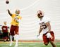 REDSKINS_20140529_018.JPG