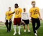 REDSKINS_20140529_042.JPG