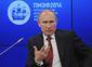 6_1_2014_russia-putin-ukraine-88201.jpg
