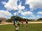 Frisbee.KhalidNaji-Allah-1-2.jpg