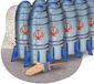 6_4_2014_b4-kahlili-missile-8201.jpg