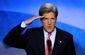 Kerry AP 2004.jpg