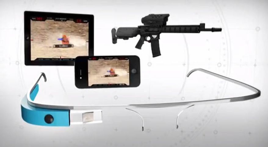 Image: YouTube, Tracking Point Labs