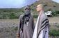 6_5_2014_afghanistan-captured-sold-38201.jpg