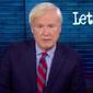 MSNBC host Chris Matthews (MSNBC)