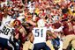 REDSKINS_20131103_1794.JPG