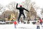 SNOW_20140303_020.JPG