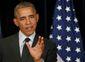 6_9_2014_belgium-us-britain-obama-48201.jpg