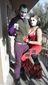 6_9_2014_miller8201.jpg