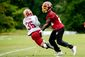 REDSKINS_20140611_029.JPG