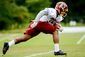 REDSKINS_20140611_030.JPG