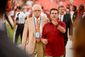 REDSKINS_20130819_077.JPG