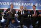 6_232014_obama-working-families-s-298201.jpg