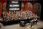 6_262014_yale-alumni-chorus--28201.jpg