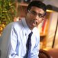 Dinesh D'Souza. ** FILE **