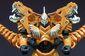 transformers-grimlock-close