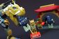transformers-kreo-attract