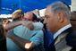 7_1_2014_correction-mideast-israel-48201.jpg