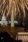 7_3_2014_fireworks-2012070-28201.jpg