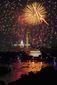 7_3_2014_fireworks-2012070-38201.jpg