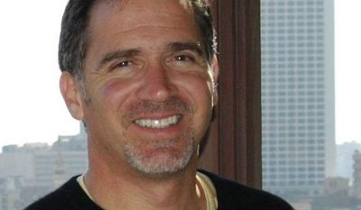"Some parents and students at Coronado High School are demanding answers after Miko Peled, author of the book ""The General's Son,"" railed against Israel and the United States' treatment of minorities during a speech at the school's 2014 graduation ceremony. (Wikipedia)"
