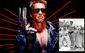 Terminator-Arnold-as-Terminator 2