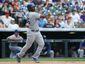 Dodgers Rockies Baseb_Lanc.jpg