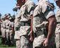 marines-sleeves.jpg