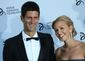 Djokovic Married_Lanc.jpg