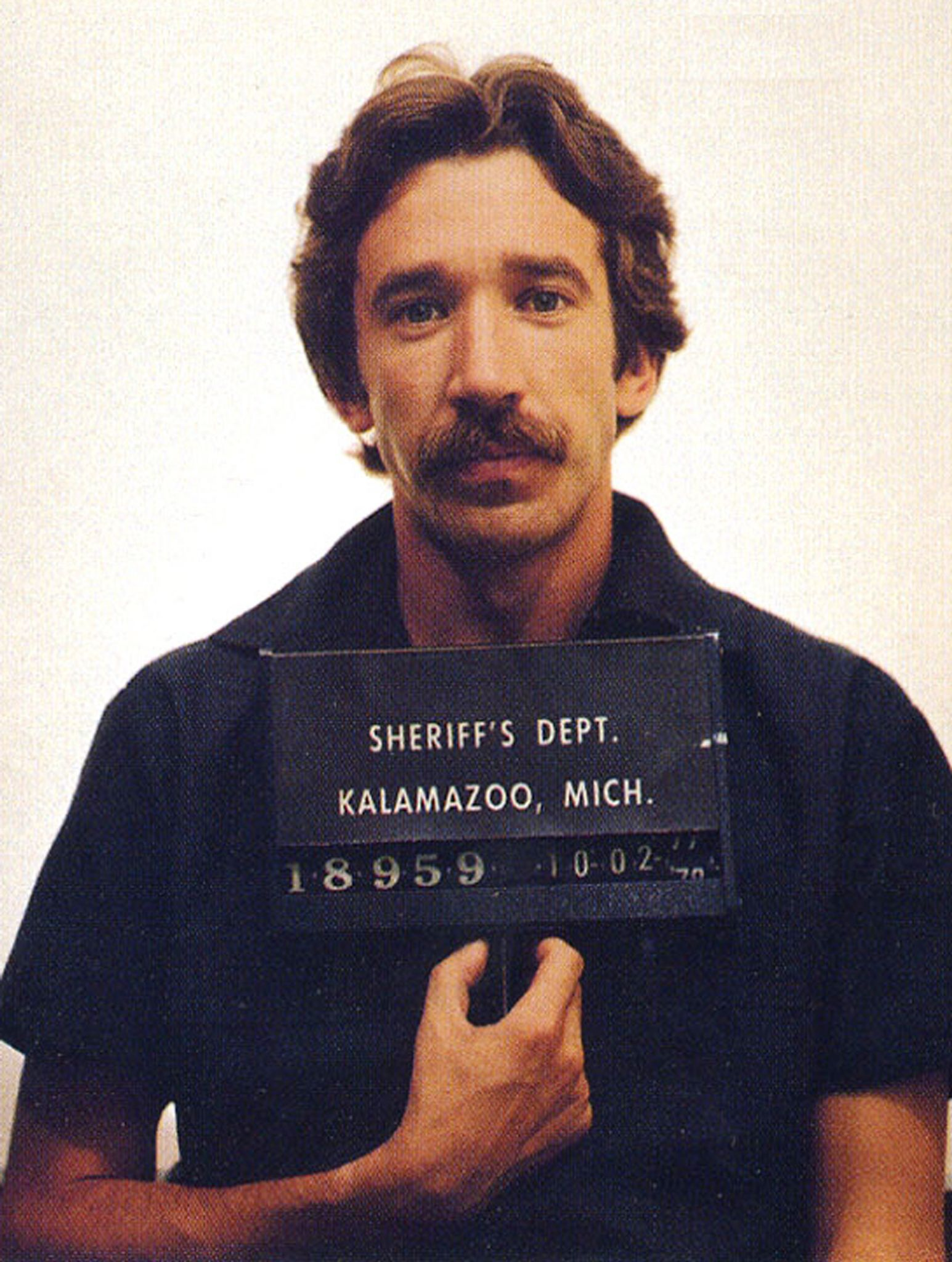 3c3281e735c Tim Allen opens up about time in prison   It put me in a position of great  humility  - Washington Times