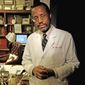National Draft Ben Carson for President Committee has raised $7.2 million, though the good doctor has not yet committed to making a run for the White House. (The Washington Times)