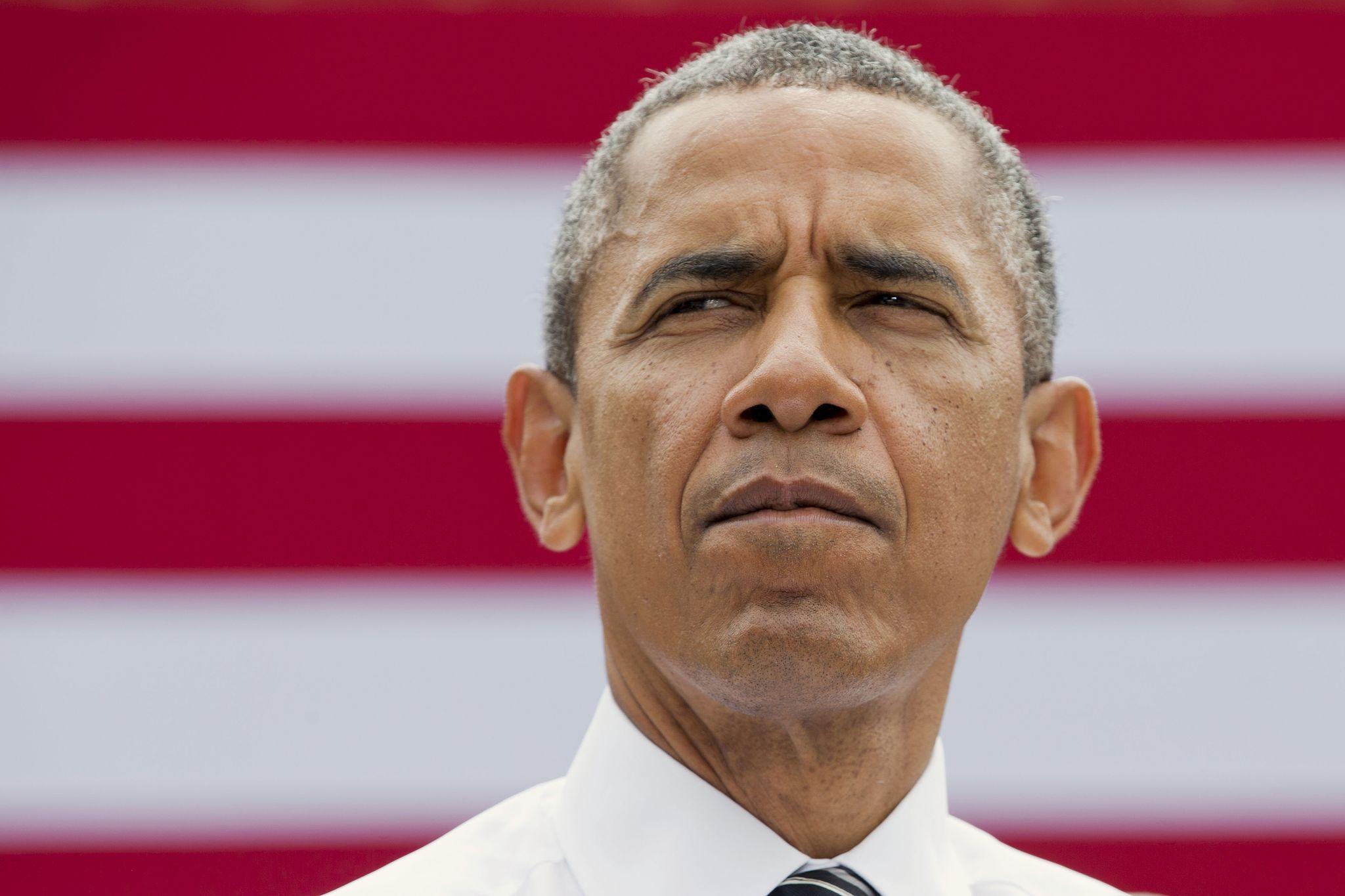 Quite Barack obama pussy lawn jockey