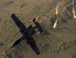 A10 Thunderbolt II DTE.jpg
