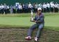 British Open Golf_Lanc(16).jpg
