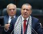 Turkey Arrests.JPEG-03349.jpg