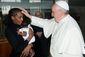 7_242014_aptopix-vatican-pope-sudan8201.jpg