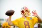 REDSKINS_20140724_018.JPG