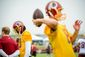 REDSKINS_20140724_021.JPG