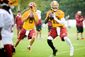 REDSKINS_20140724_043_07241051.jpg