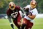 REDSKINS_20140724_050.JPG