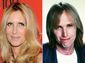 petty-coulter