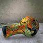 Broken Pottery Illustration by Greg Groesch/The Washington Times