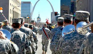 Image: Missouri National Guard Facebook page