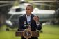 8_122014_aptopix-obama-iraq8201.jpg